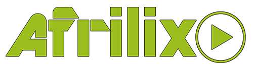 Afrilix Movie Streaming